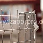 Ограждение забор (9).jpg
