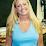 Wendy Bolick's profile photo