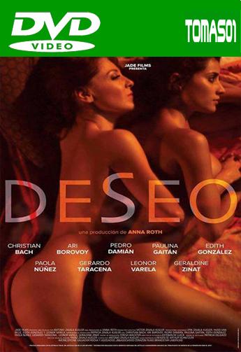 Deseo (2011) DVDRip