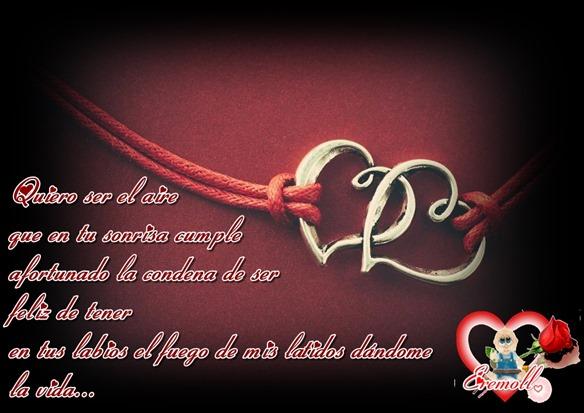 Los hilos del amor eremoll