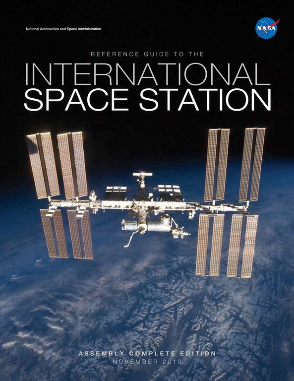[International-Space-Station-Referenc%5B2%5D]