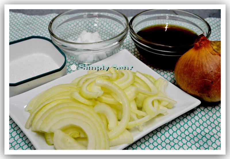 Sinus Relief Home Remedies