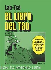 P00017 - El libro del Tao