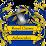 Royal Claims Advocates, LLC's profile photo