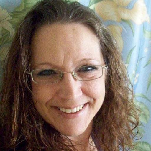 Brenda Persino review