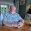 wim kerkdijk's profile photo