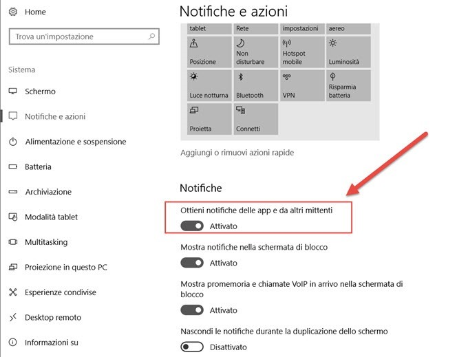 notifiche-azioni-windows10