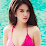 Ngọc Trinh's profile photo