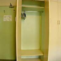 Room 29-storage