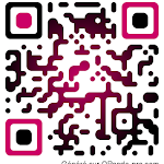 QrCode_4Ssc7.png