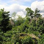 Muránska Planina (19) (800x600).jpg