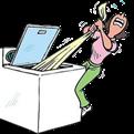 article-page-main_ehow_images_a04_f8_jk_repair-leaking-washing-machine-800x800 kopiera