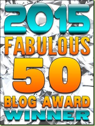 fab50-winner2300