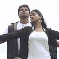 Netra Movie Photos  (18)