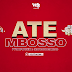 Audio | Mbosso - Ate | Download