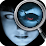 8 1/2 Horror: Hidden Object Game's profile photo