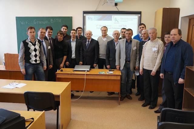 TEMPUS GreenCo GreenSCom Workshop (Russian Federation, Belgorod, November, 22-23, 2013) - DSC07662_resize.JPG