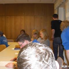 Generalversammlung 2010 - CIMG0198-kl.JPG