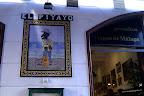 Ver Poesía de El Piyayo