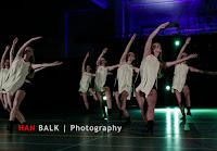 Han Balk Jazzdansdag 2016-7391.jpg