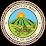 Maui No Ka Oi's profile photo