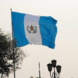 guatemala - 17820226.JPG