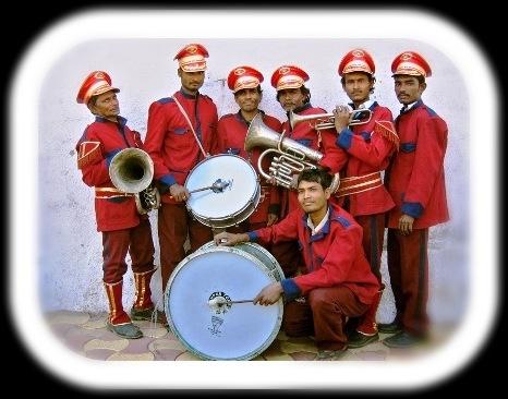 viral hindustan news : शादी समारोह में बजा सकेंगे बैंड, राज्य सरकार ने सशर्त दी अनुमति