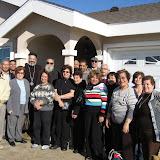 Senior Citizens trip to Oxnard - 2008 - oxnard_trip_21_20090210_2069342593.jpg