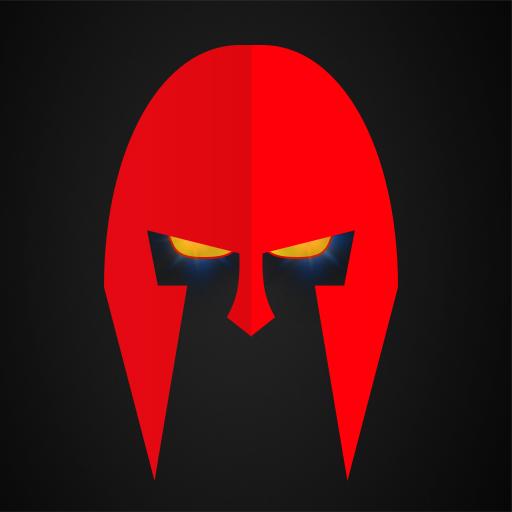 Red Helmet Games avatar image