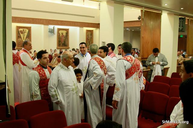 Feast of the Nativity 2012 - _MG_1575.JPG