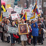 M10: 54th Tibetan National Uprising Day in Seattle, WA - 21-ccP3100209%2BA96.jpg