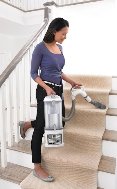 Everything About Reasons For Buying Vacuum in Felixstow