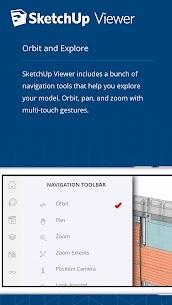 Baixar SketchUp Viewer Última Versão – {Atualizado Em 2021} 2