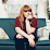Monica Heisey's profile photo