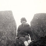 1967.07.14 Tryfan, Maureen Scott.jpg
