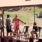 CAMPA VERANO 18-622