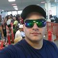 <b>Edgar Toro</b> - photo