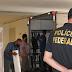 PF combate lavagem de dinheiro no Distrito Federal e em Goiás