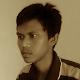 Samsul Maarif's profile photo