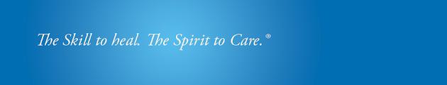 [YAML: gp_cover_alt] Florida Hospital Medical Group