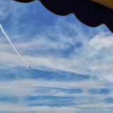 Oshkosh EAA AirVenture - July 2013 - 069
