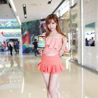 [XiuRen] 2014.05.16 No.135 王馨瑶yanni [89P] 0073_hq.jpg