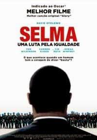 Baixar Filme Selma Uma Luta Pela Igualdade Legendado Torrent