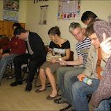 150. évforduló - Nagy Berzsenyis Találkozó 2008 - image026.jpg