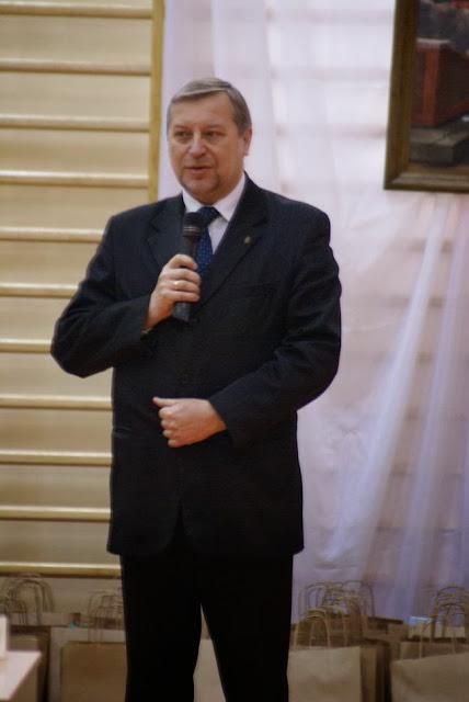 Konkurs o Św. Janie z Dukli - DSC01153_1.JPG