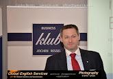 BusKlub13Feb15_004 (1024x683).jpg