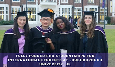 How you can apply the 150 EU Academic Excellence Undergraduate Scholarships in UK, 2019