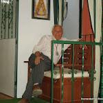 Prolegomenos2008_055.jpg