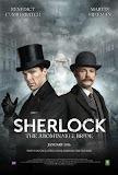 Thám Tử Sherlock: Cô ... - Sherlock: The Abominable Bride