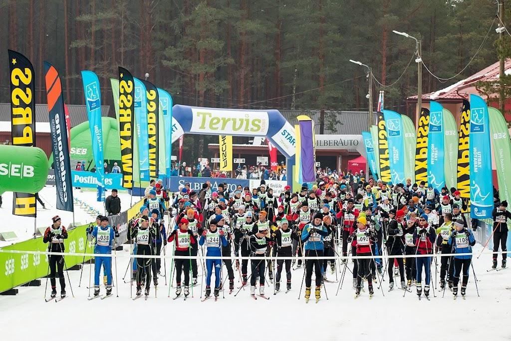 2014.02.09 Tartu Maratoni üritused Alutagusel - AS20140209KTMAR_046S.jpg